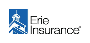 erie insurance, Pike County