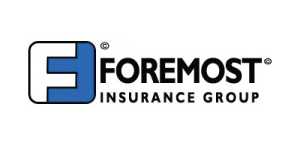 foremost insurance, Pike County