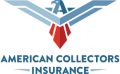 American Collectors Insurance, Pike County
