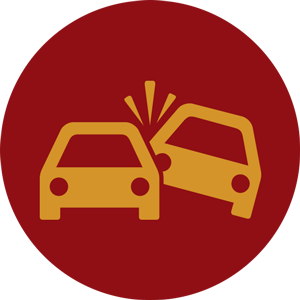 YIA-NL-2016.02.01-Car-Icon-Collision