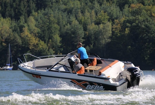 Bella-boat-lake-powerboat-motorboat-insurance-pike-county