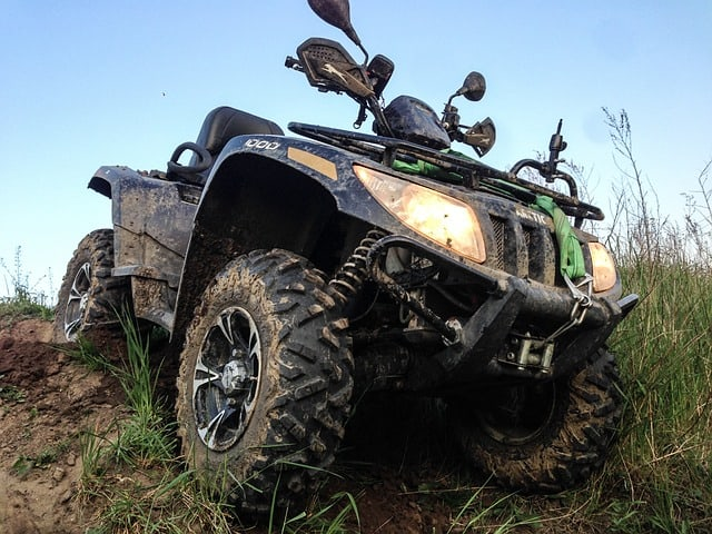 quad-atv-insurance-pike-county